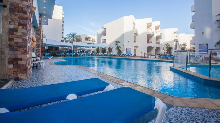 Marlin Azur Pool (4)
