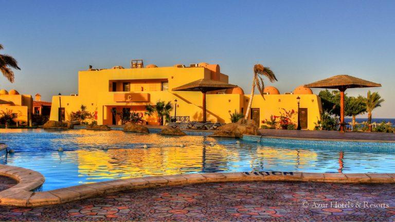 Wadi Lahmy Azur Pool (4)